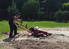 homepage-stump-grinding